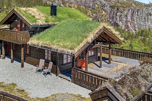 singeltreff tønsberg