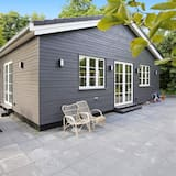 4 Star Holiday Home in Jægerspris