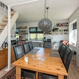 6 Person Holiday Home in Knebel