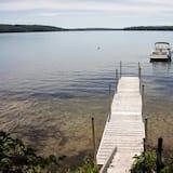 Lake Winni - WF - 371 - Beach