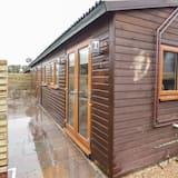 Sparrows Den Lodge, Winchelsea