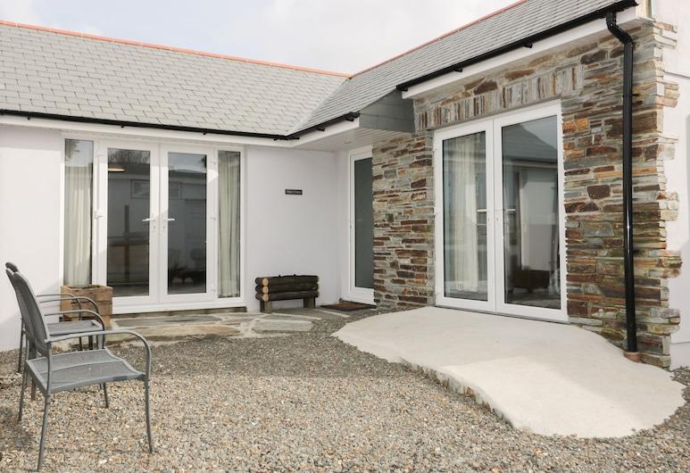 Bonnie Cottage, Tintagel