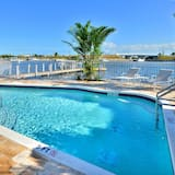 Condo, Multiple Beds, Bay View (Bayview Middle) - Pool