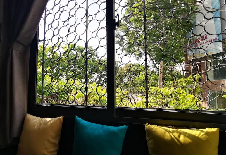 Cozy Riverview, Ho Chi Minh City, Design Room, Room