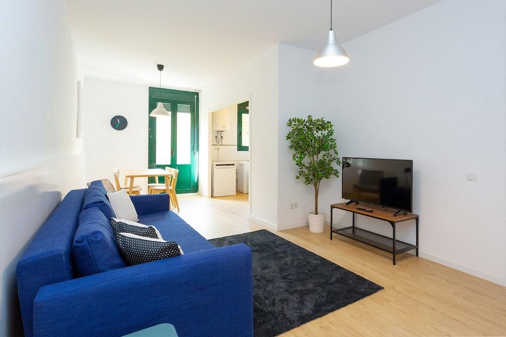 Comfort Διαμέρισμα - Κύρια φωτογραφία
