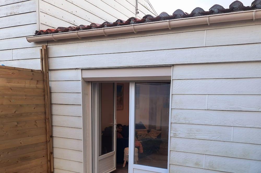 Maison Entièrement Rénovée à Proximité de la Rochelle et de L'île de ré
