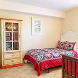 Condo (Ocean Villa 1302) - Room