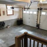 בית (Snowood 201, Waterville Estates) - חדר