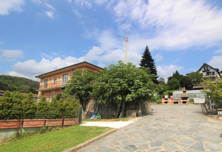 Uncle Enrys House - Family House, Armeno