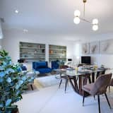 Awesome Chueca Apartment by My City Home