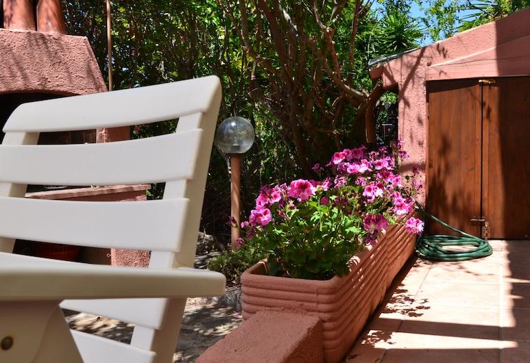 Italianway - Localita' Sos Appentos, Siniscola, Garden