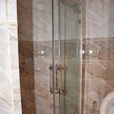 Executive Room, 1 Bedroom, City View - Bathroom