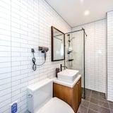 Suite Royal - Bathroom