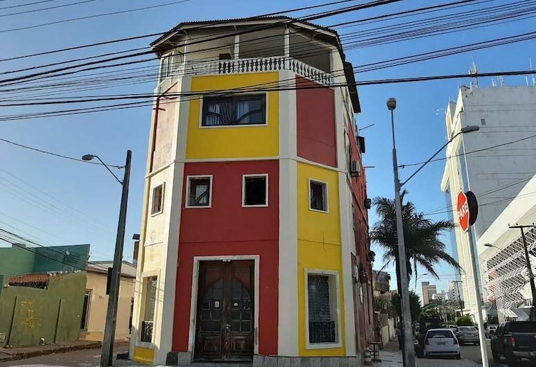 Good Hostel & Pousada, Fortaleza