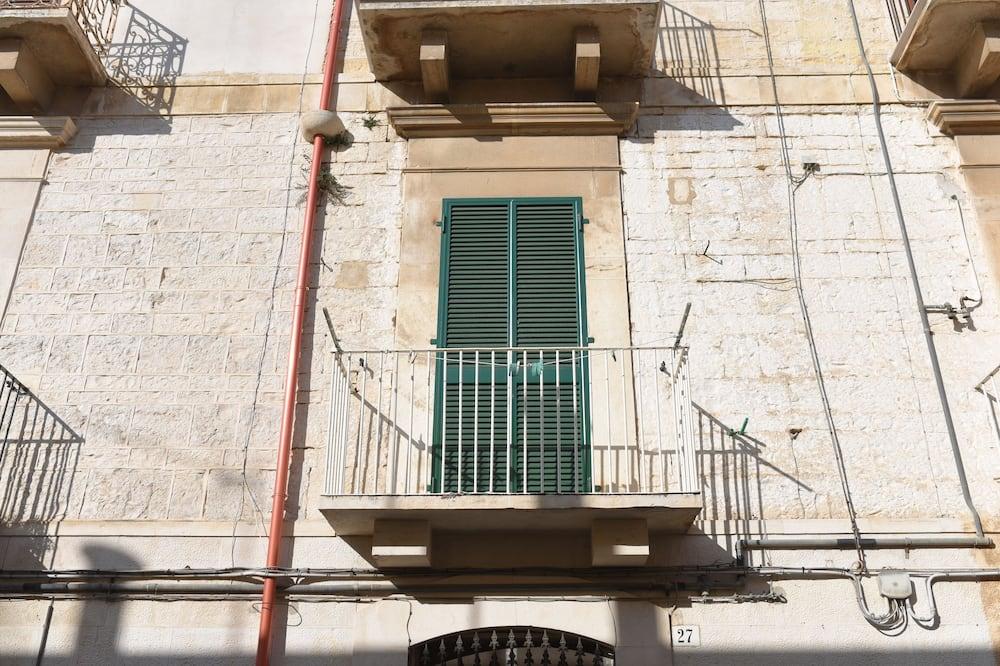 Affittacamere Domus Catalano