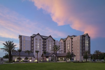 Picture of Residence Inn By Marriott Jacksonville - Mayo Clinic Area in Jacksonville