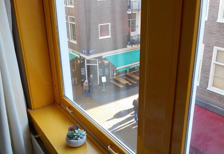 Room Offered in Amsterdam Center, Shared Bathroom, Amsterdam, Overig