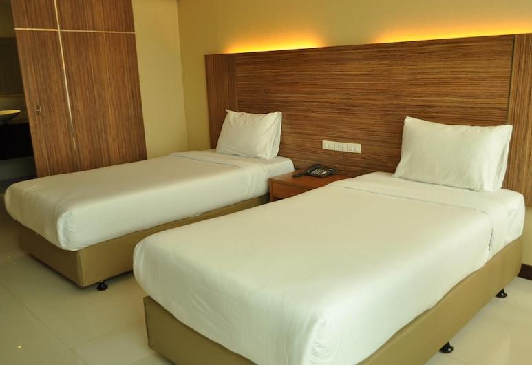 Aramis Hotel, Nakhonsavana
