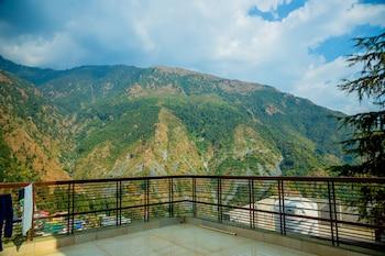 Bild vom Vatika Heights in Dharamshala