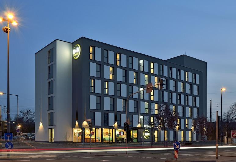 B&B Hotel Köln-Messe, Cologne