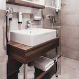 Business Standard - 浴室