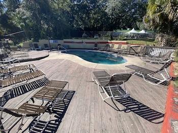 Bild vom Americas Best Value Inn Gainesville Gainesville (und Umgebung)