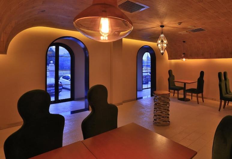 Orange Hotel Select Qingdao Haier Road, Qingdao