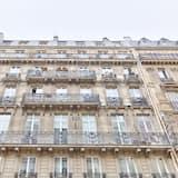 Cozy Apartment in the Heart of the Marais - Paris