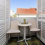 Double Room (Double Room 2) - Balcony