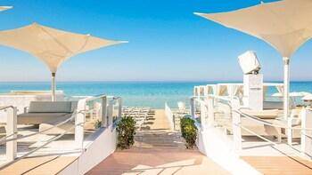 Picture of VH Belmond Durres Hotel & Beach in Durres