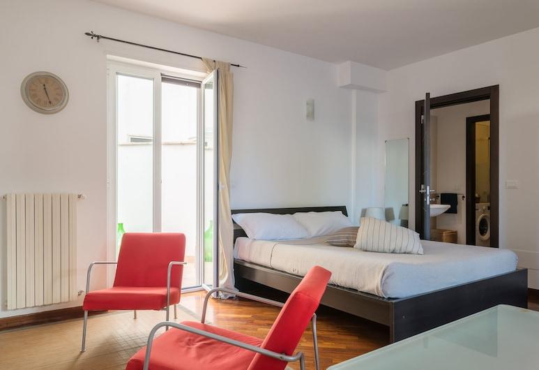 Anna's Home by Wonderful Italy, Bari, Studio, 1 ložnice, Pokoj