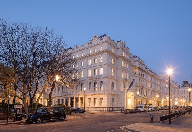 Hapimag Apartments London, Londres