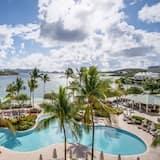 Great Bay Condominiums located at The Ritz-Carlton Club, St Thomas, St. Thomas