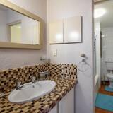 經典別墅 - 浴室