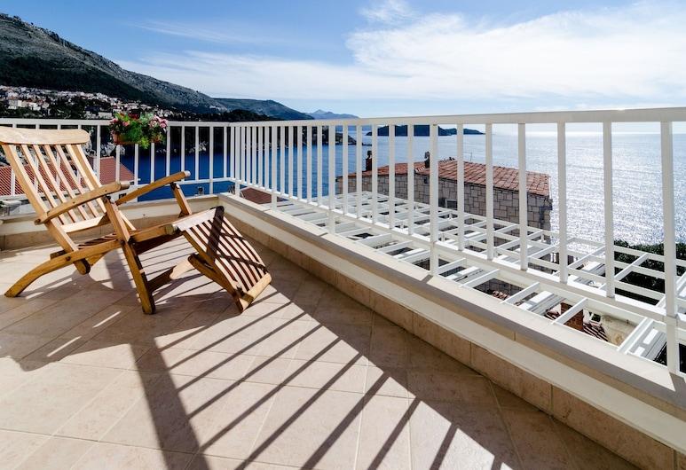 Apartment Paco, Dubrovnik