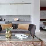 apartman (1 Bedroom) - Kiemelt kép