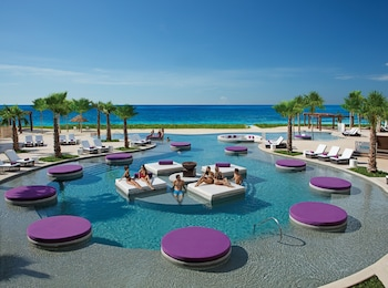 Picture of Secrets Riviera Cancun Resort & Spa in Puerto Morelos