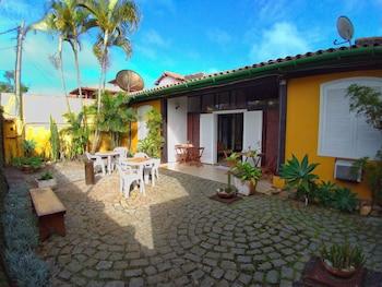 Picture of Pousada Casa Centro Búzios in Buzios