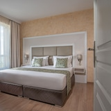 Marina Sands Bijou Boutique - Excellent Choice for Travelers Visiting Obzor 2-4p
