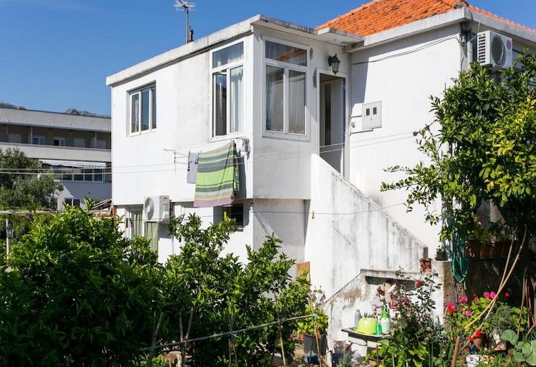 Apartment Lady Orsan, Dubrovnik