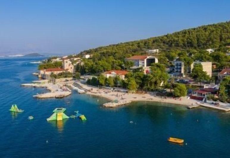 Sveti Kriz 4, Trogir