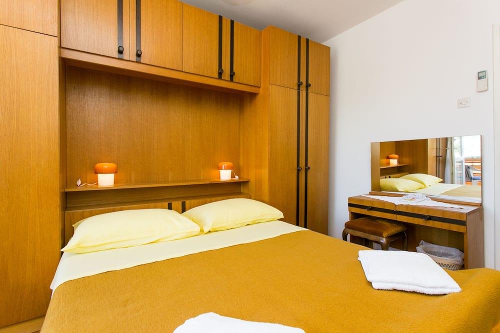 Doppelzimmer (Double Room) - Zimmer