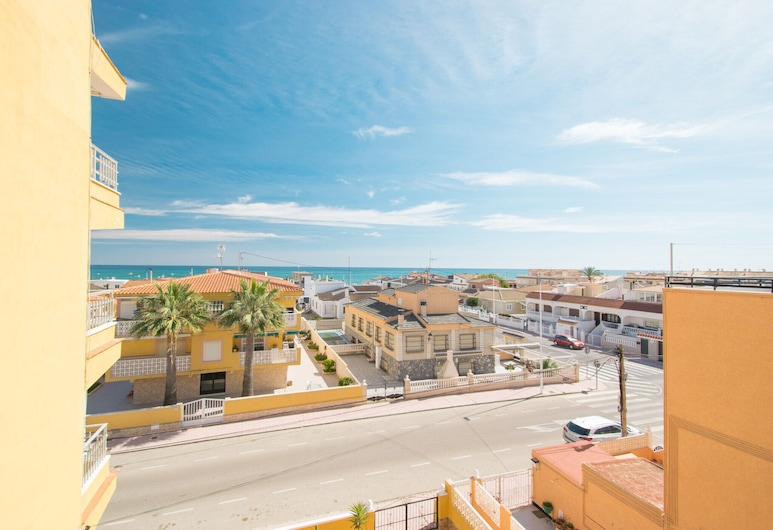 024 Palm Home - Alicante Real Estate, Torrevieja