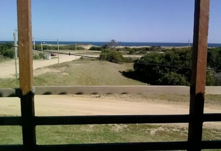 Caipora La Juanita Holiday Home, Jose Ignacio