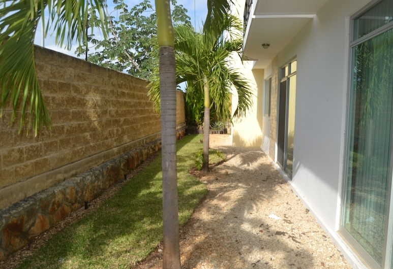 New, Comfortable And Cozy Apartment In Playa Del Carmen, 卡曼海灘, 住宿範圍
