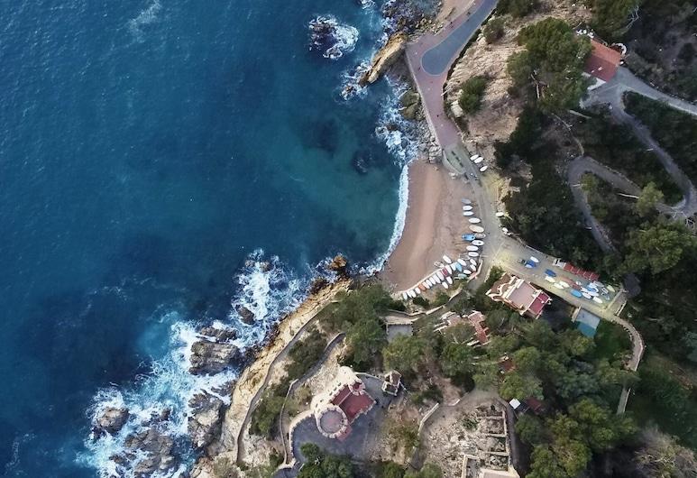 Holiday Home in Canyelles, Lloret De Mar, Διάφορα