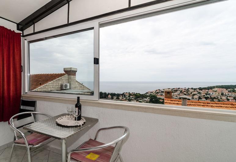 Apartments Tatjana, Dubrovnik