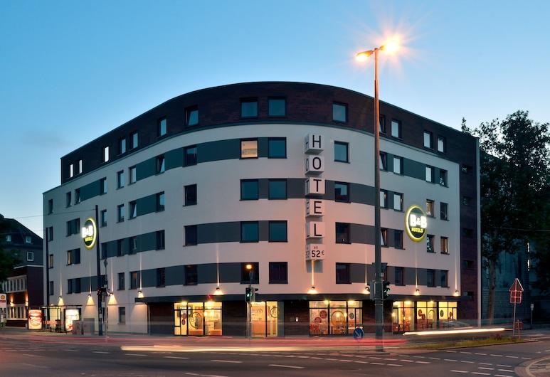 B&B Hotel Bremen-City, بريمن