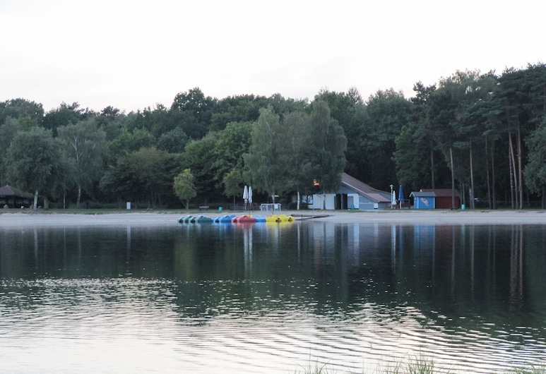 Eschenkamp 7c, Isenbuttel, Lake View