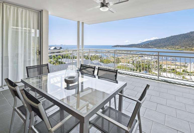 Sea La Vie - Airlie Beach, Airlie Beach, Apartment, 2Schlafzimmer, Balkon